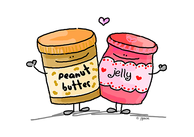 peanut-butter-and-jelly-clipart-acqrXqxcM