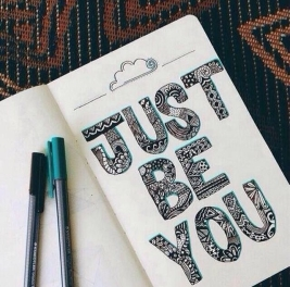82388-just-be-you
