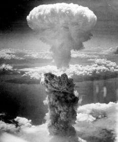 atomic_bomb_nagasaki