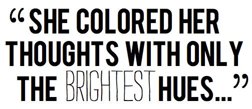 colouredthoughts.jpg