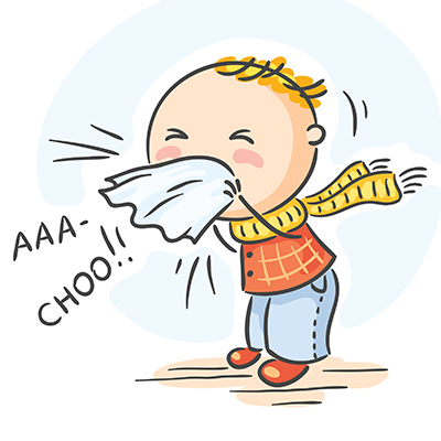 photo-cold-cough-flu-in-babies-babycenter-images-cbgx8a-clipart