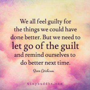 guilt4