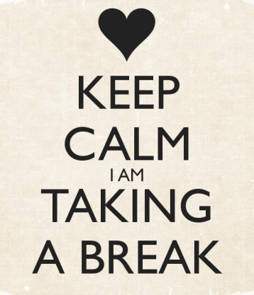 keep-calm-i-am-taking-a-break-1.png